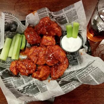 grill22-wings-beer