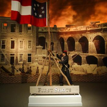 national-civil-war-museum-harrisburg