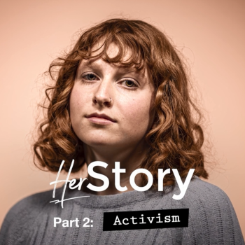 Herstory Activism thumbnail