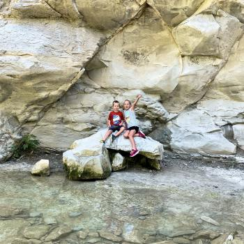 Limestone Quarry Park