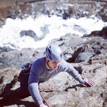 Denver Climbing Co.