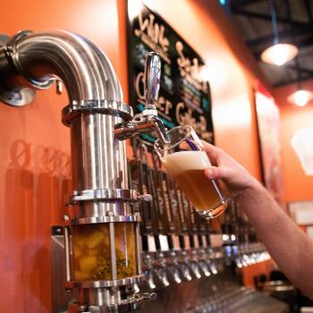 zeroday-brewing-company-harrisburg-midtown-breweries-beer