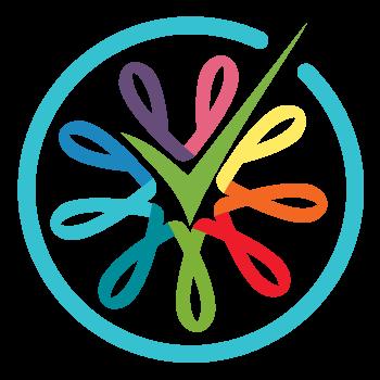 lgbtq pledge icon