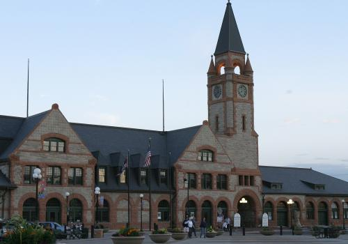 Things To Do And See In Cheyenne And Laramie County Wy Visit Cheyenne