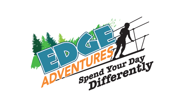 Edge Adventures logo