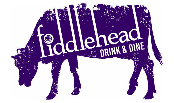 Fiddlehead logo