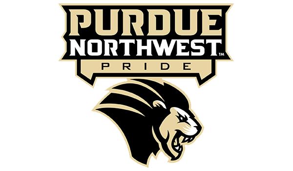 Purdue Northwest Pride