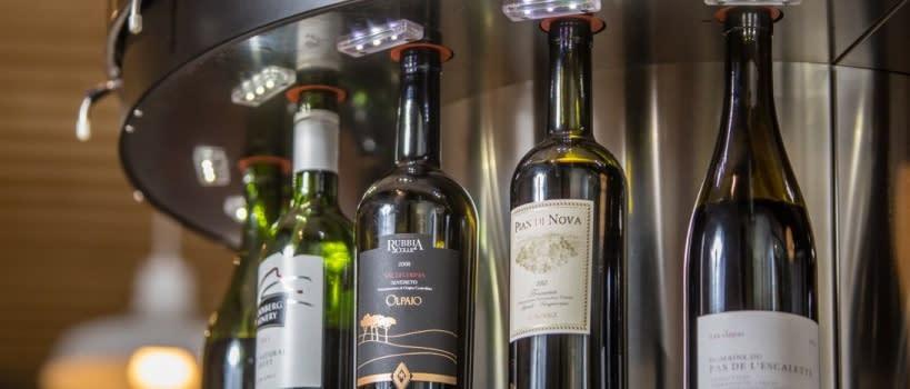 Vini Culture