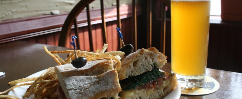 red-dove-tavern-geneva-food.jpg