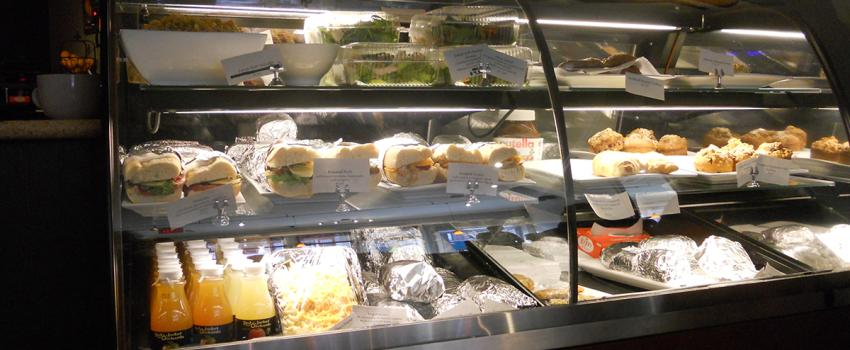 opus-geneva-food-display