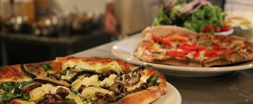 lucca-pizzaria