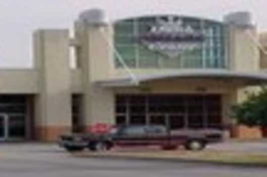 Dutch Square Mall >> Shopping Malls In Columbia Sc Boutiques Markets Centers