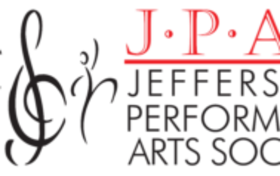 Jefferson Performing Arts Society