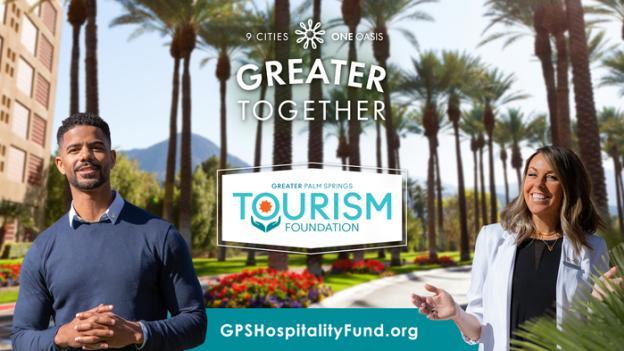 Hospitality Fund - TBID Page