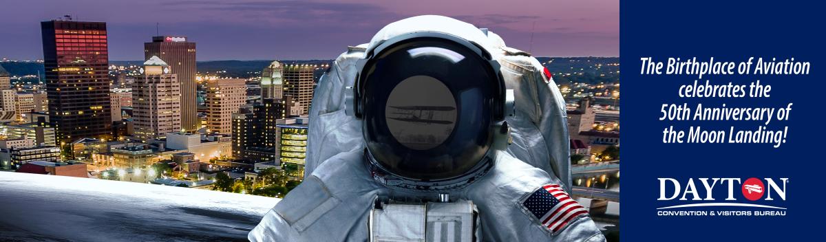 SpacePage