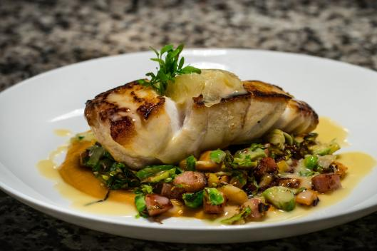Restaurants In Destin Fort Walton Beach Seafood And More
