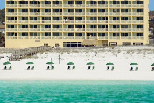 Places to Stay in Destin, FL | Emerald Coast of Florida on