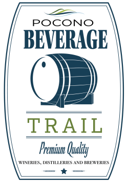 Pocono Beverage Trail