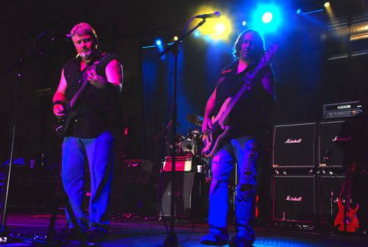 Clovis Music Festival
