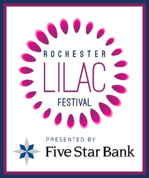 Lilac Festival 2019