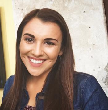 Haley Ramos