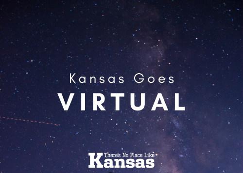 Kansas Virtual Resources