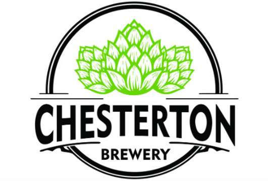 Coming Soon - Chesterton Brewery