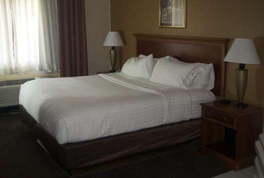 Baymont Inn by Wyndham / Indiana Dunes Special Offer