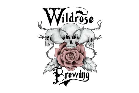 Wildrose Brewing Company