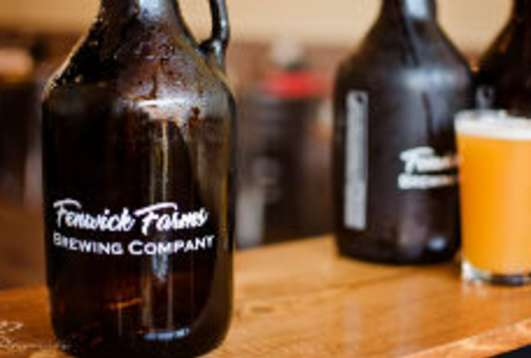 Fenwick Farms Brewing Company