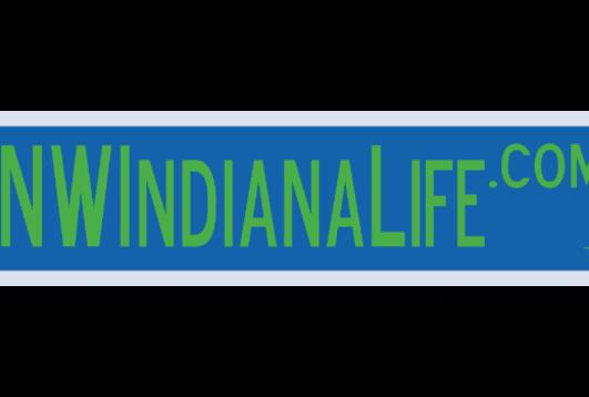 NWIndianaLife.com