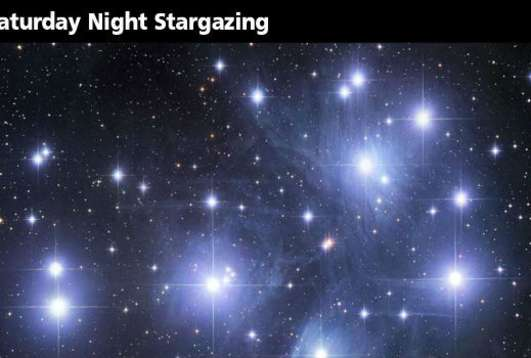 Stargazing Through Telescopes