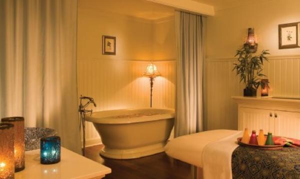 Hotel Viking Spa