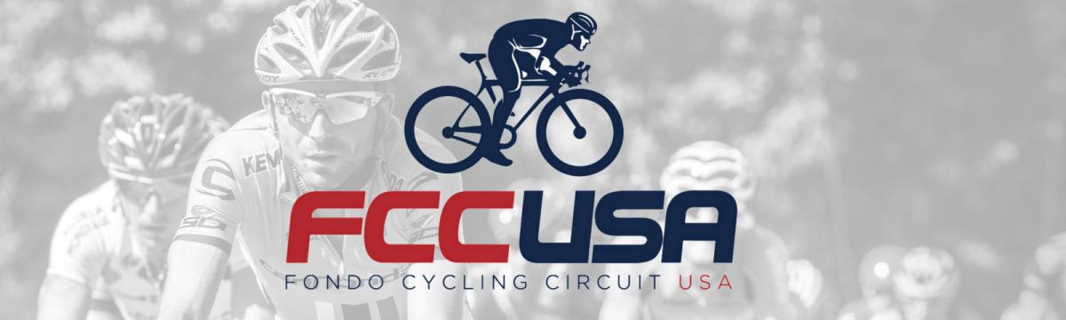 Gran Fondo Cycling Harrisburg