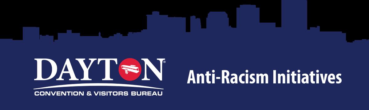Anti-Racism Initiative