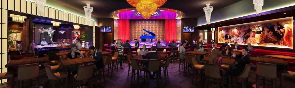 Bar-Lounge-sm