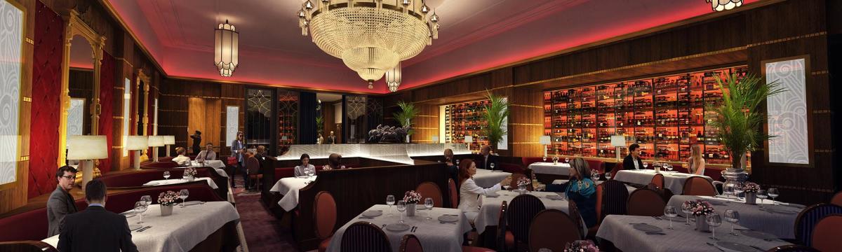 Main-Dining-Room-sm