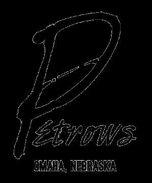 Petrow's Logo