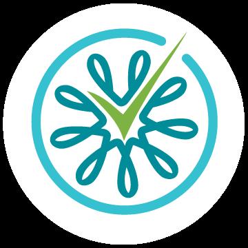 Pledge Icon