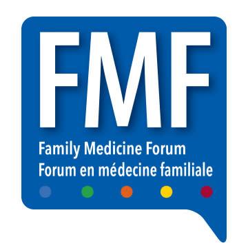 FMF 2019