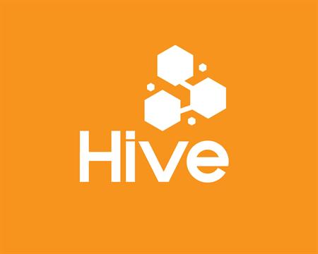 ESP Hive Header