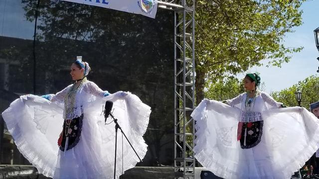 LCOW Festival photo 1a