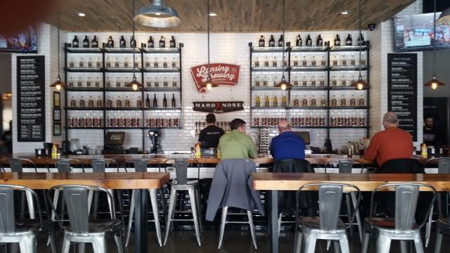Lansing-Brewing-bar-1024x576.jpg