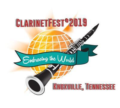 International Clarinet Association