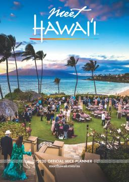 Meet Hawaii HTO Guide 2020