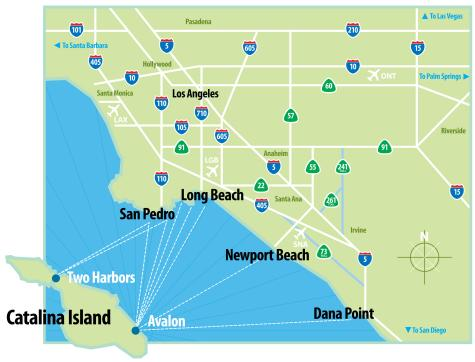 SCal2 map2011.jpg