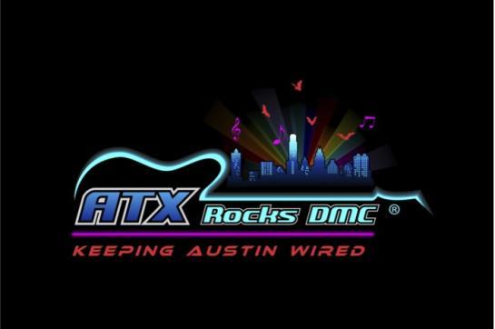 ATX Rocks FBL 4