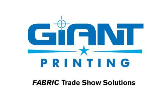 Giant printing 4