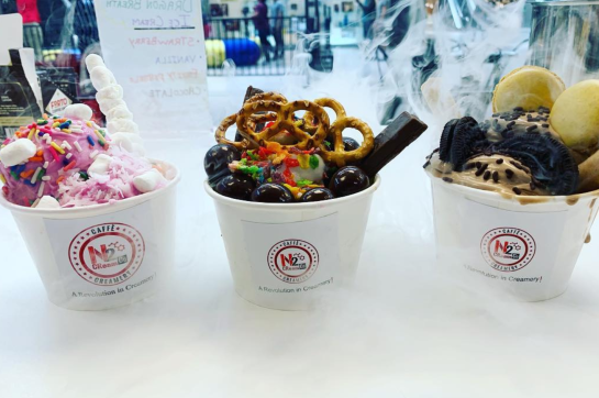 N2 ice creame listing image