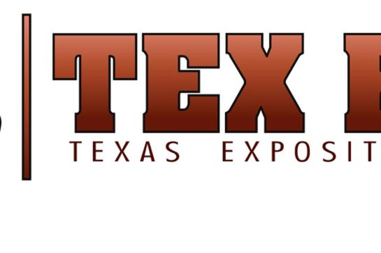 Tex Expo logo